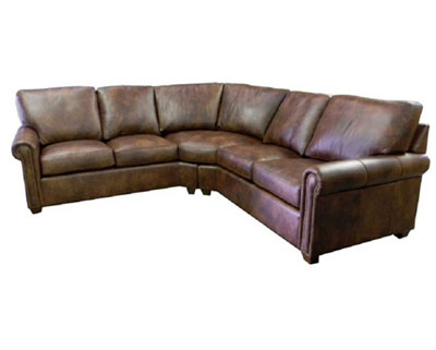 upholstered furniture ohio hardwood upholstered furniture