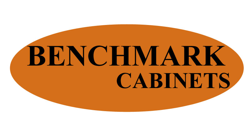 Benchmark Cabinets