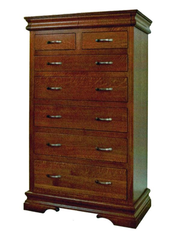 Georgia Collection Ohio Hardwood Amp Upholstered Furniture