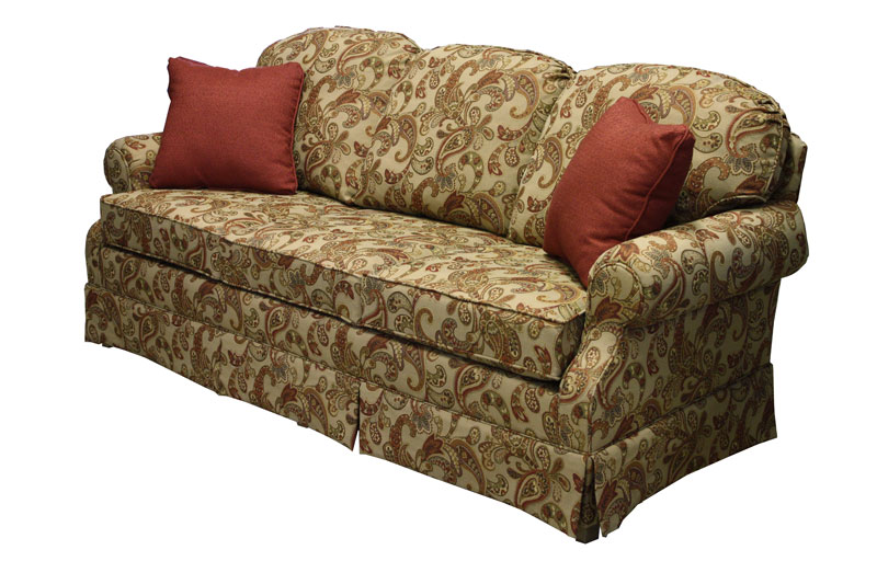 Seneca Sofa - Clearance