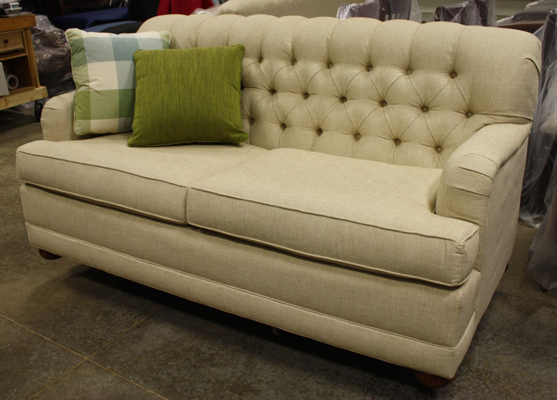 Tailor Made Sofa 6620-75
