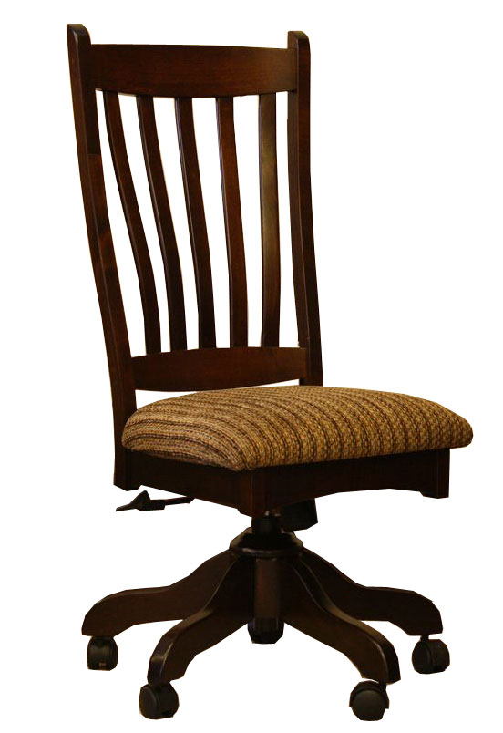 Benton Task Chair
