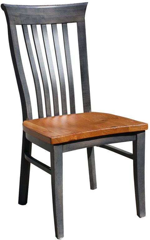 Delaney Side Chair