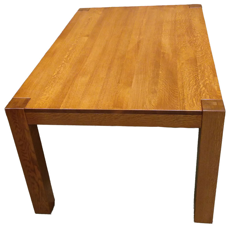 Sequoia Leg Table