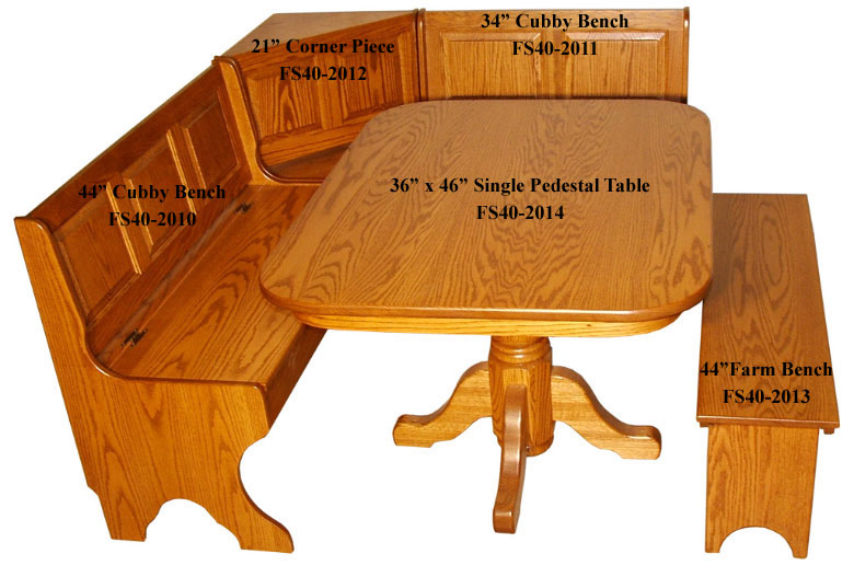 Woodworking Breakfast nook bench seat dimensions Plans PDF Download Free build fly tying bench ...