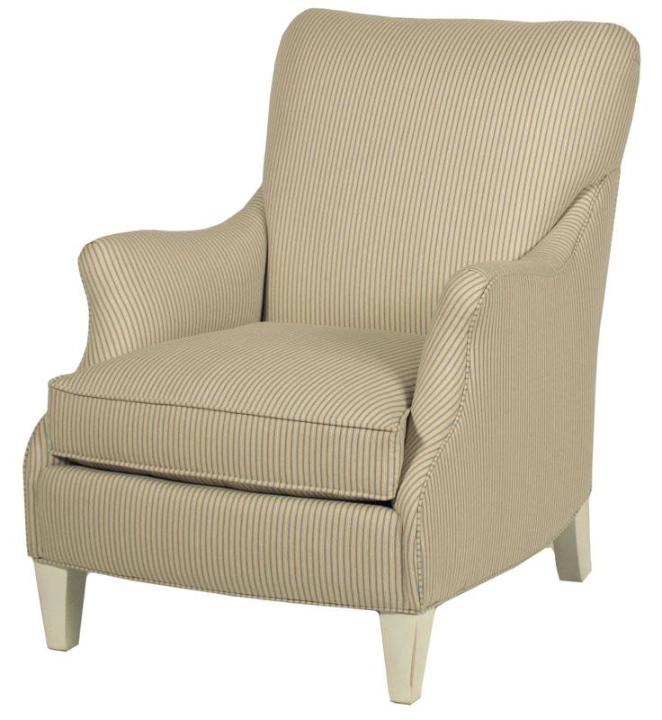Amsterdam Chair Ohio Hardwood Furniture