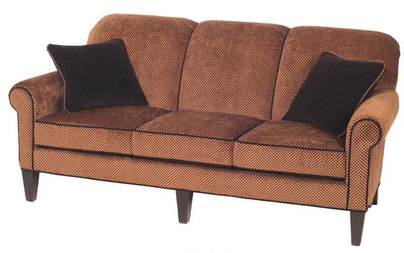 Butlers Sofa Ihre Inspiration Zu Hause