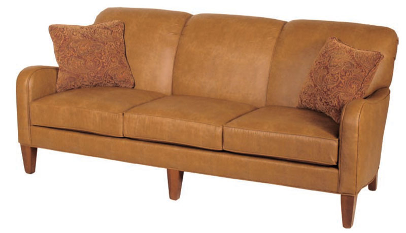 Products ohio hardwood furniture for Sofa butler