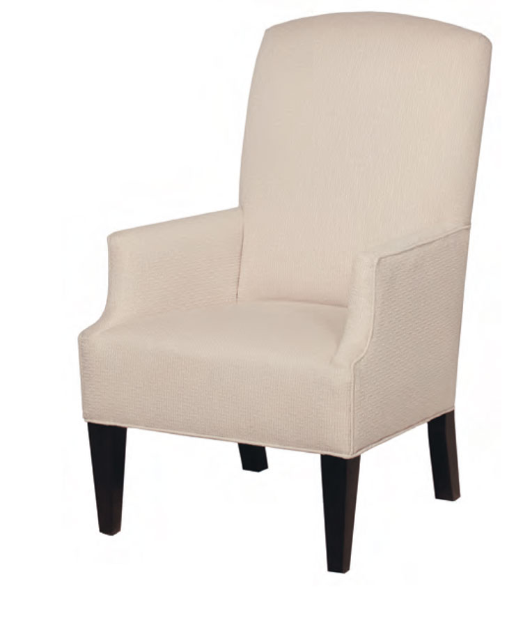 522C Lounge Chair