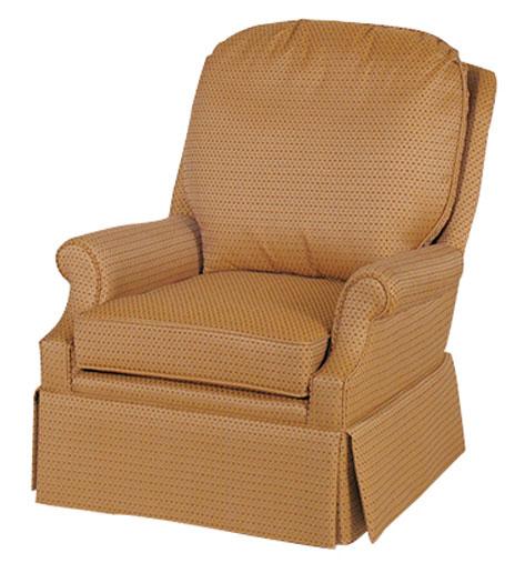 615sr Swivel Rocker Ohio Hardword Amp Upholstered Furniture