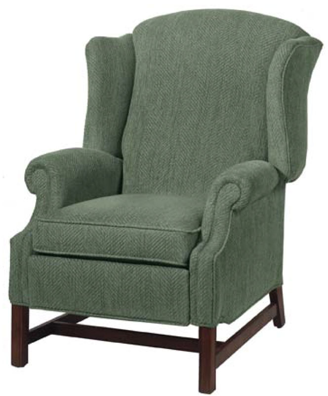 Recliners Ohio Hardwood Amp Upholstered Furniture