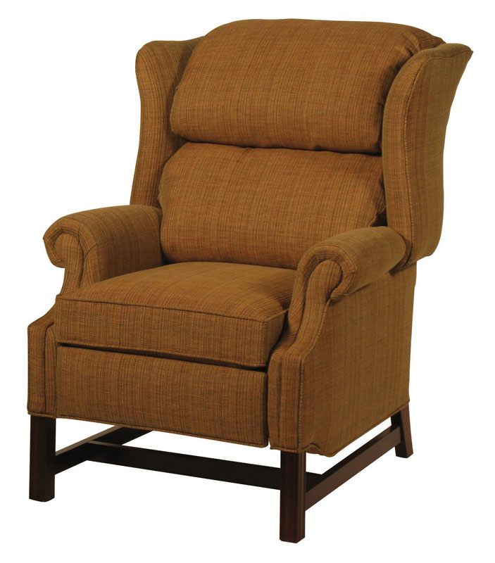 730RC 3 Way Recliner Ohio Hardwood Furniture