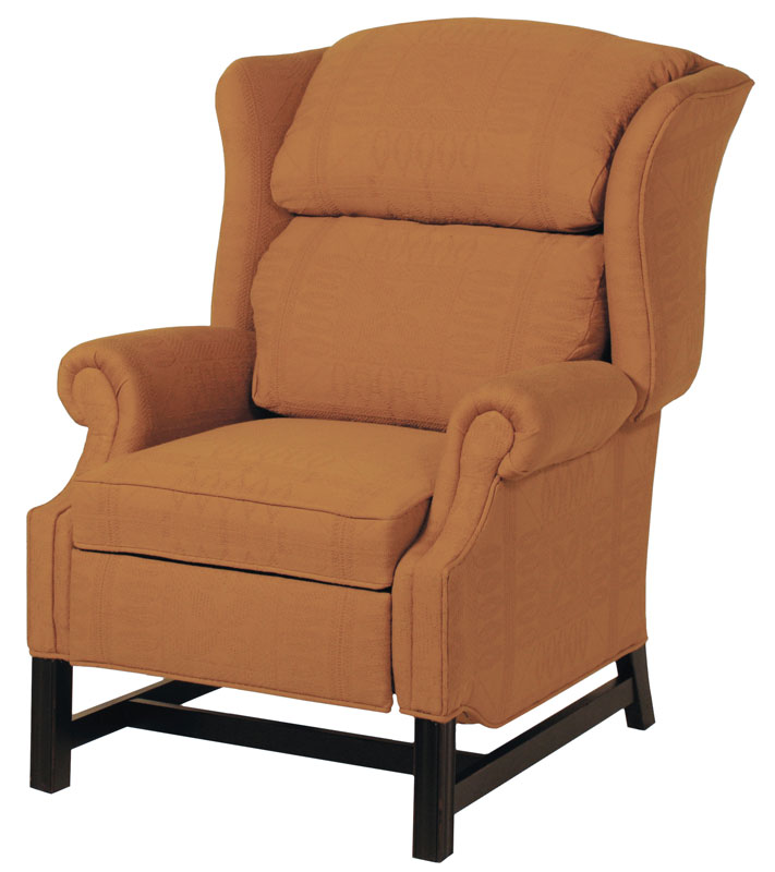 730RC 3-Way Recliner