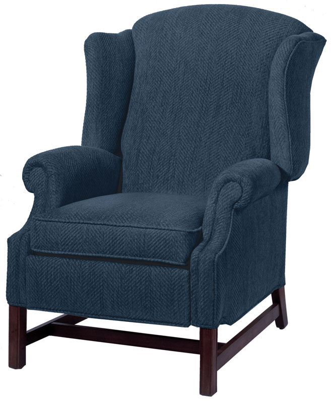 732RC 3-Way Recliner