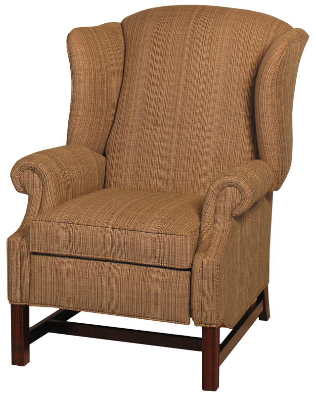 732rc 3 Way Recliner Ohio Hardword Amp Upholstered Furniture