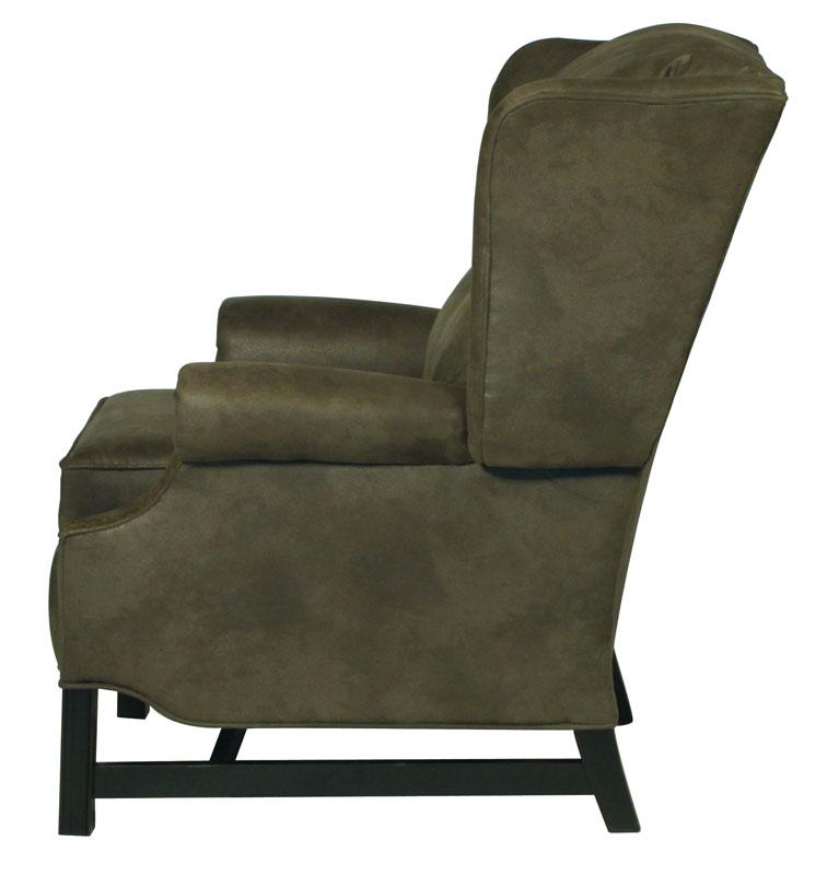 732RC 3 Way Recliner Ohio Hardwood Furniture
