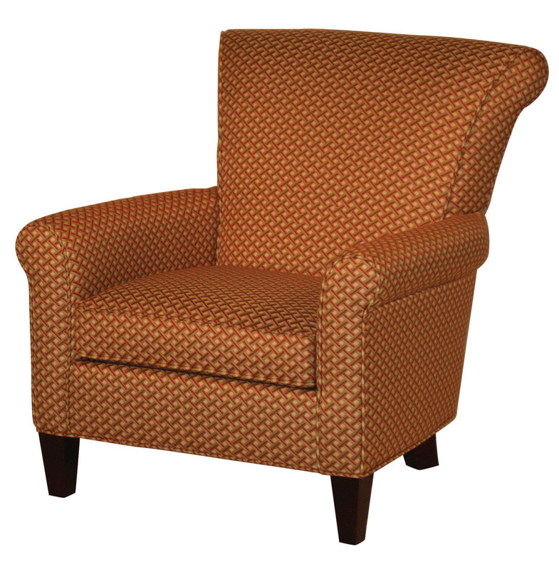Deerfield Lounge Chair