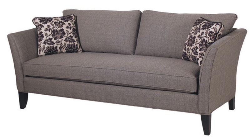 Alexander Sofa Ohio Hardword Amp Upholstered Furniture