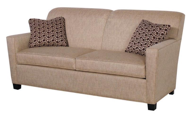 Camden Sofa Ohio Hardword Amp Upholstered Furniture