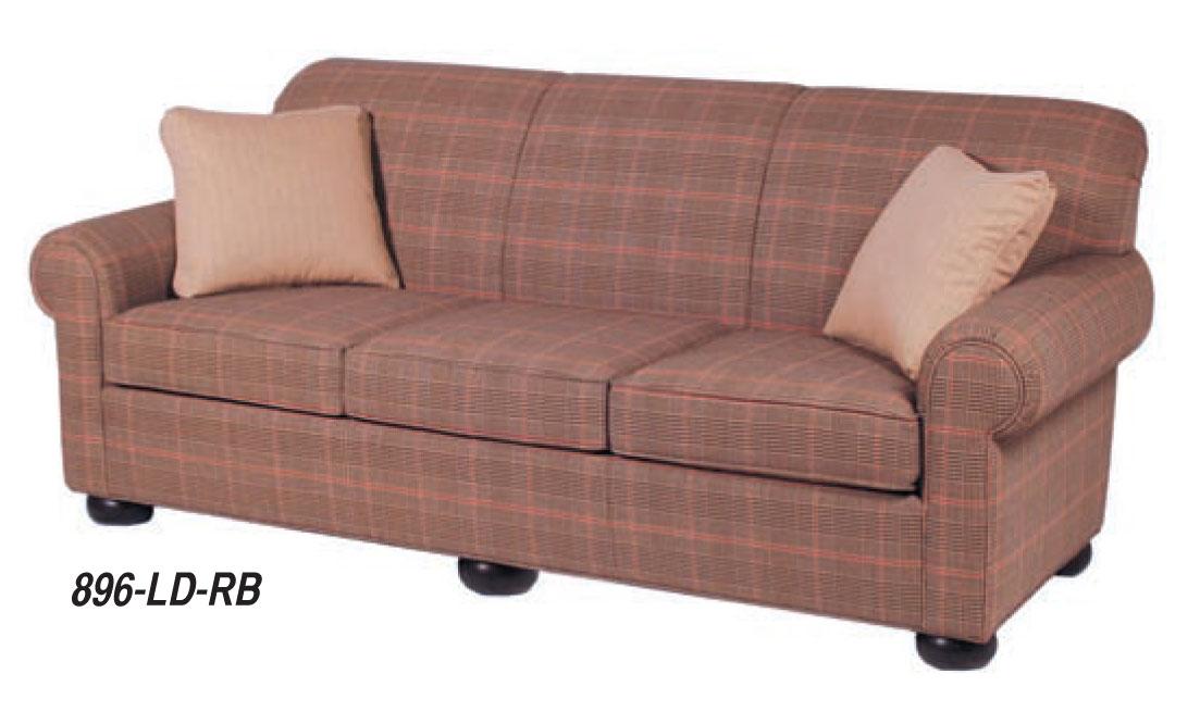 Sodus Sofa Ohio Hardword Amp Upholstered Furniture