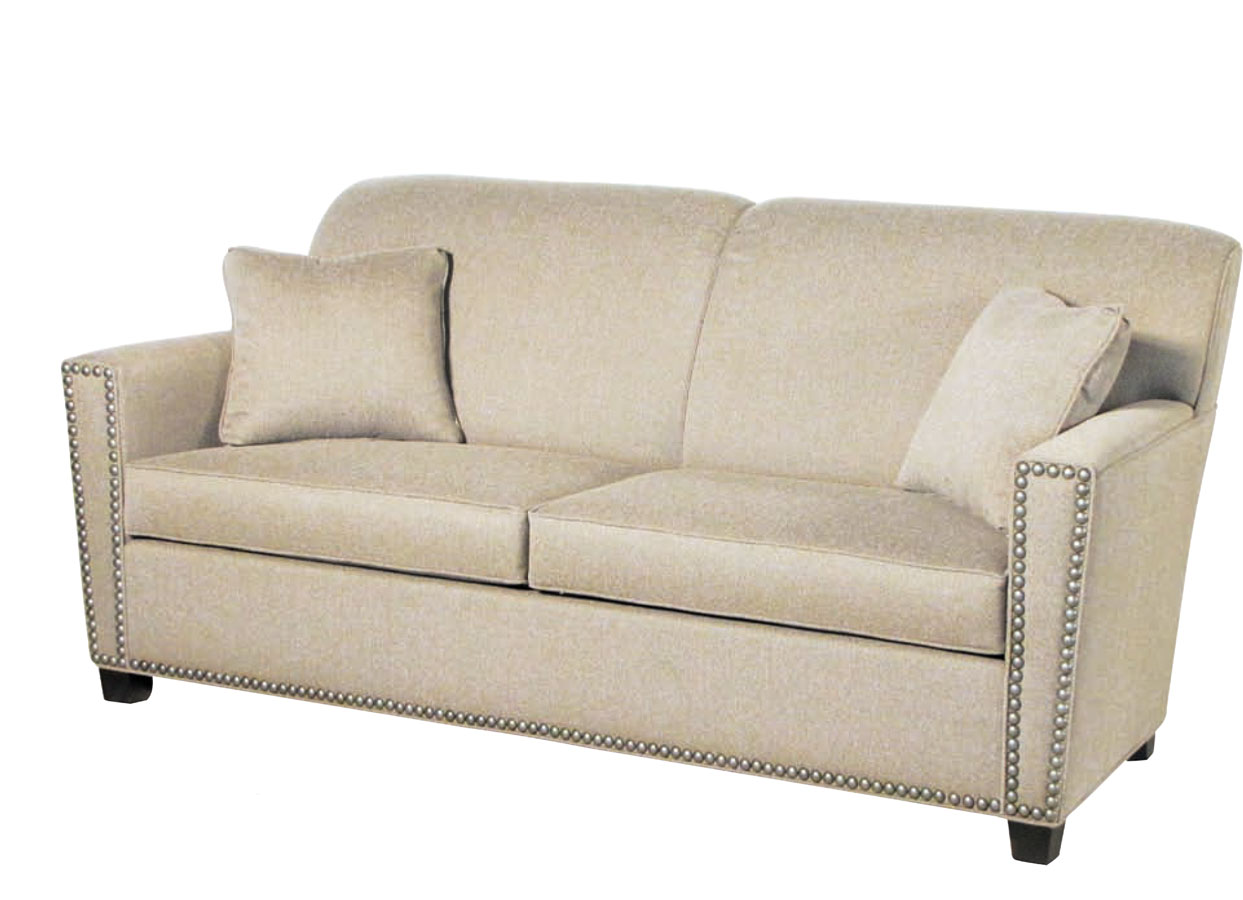 Discount Sectionals Ohio Morris Home Lux Lux 6piece Sectional Full Size Of Freight Columbus