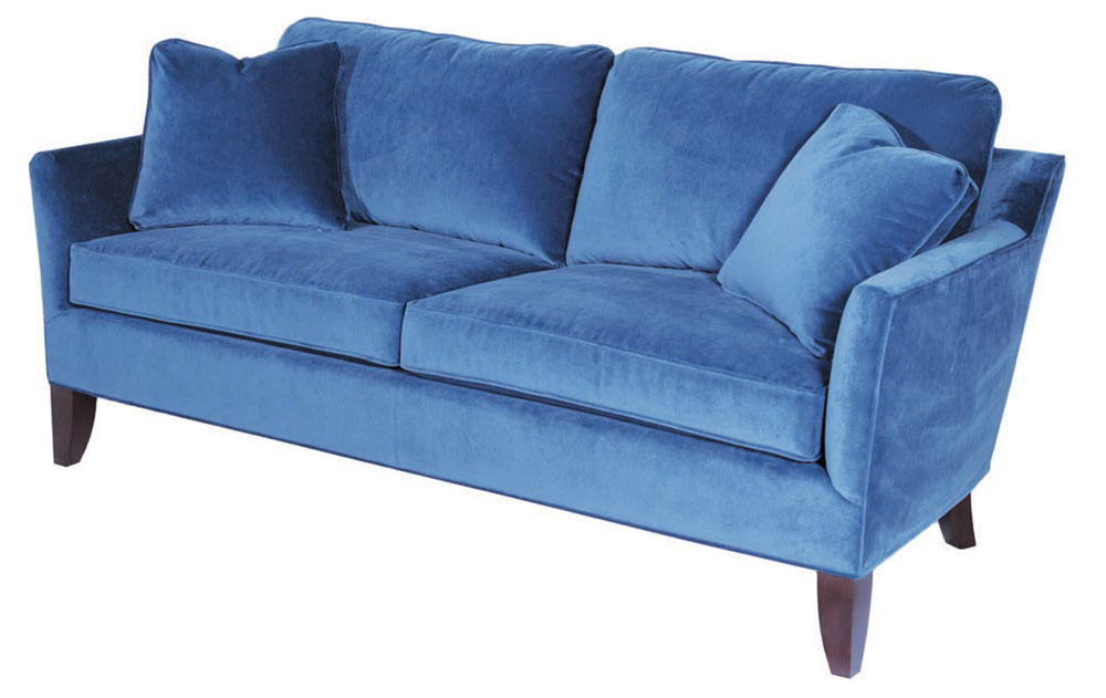 Cambridge Sofa