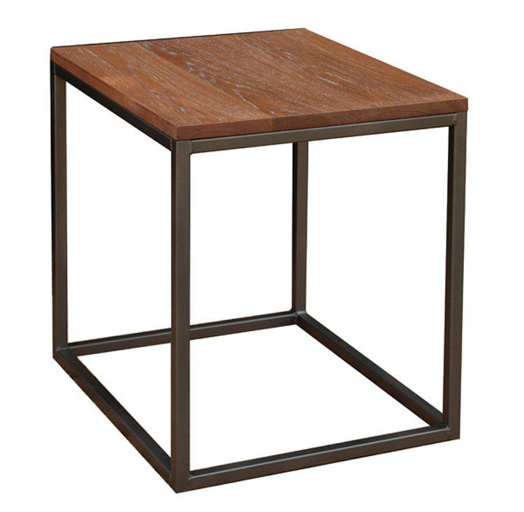 Bedford End Table