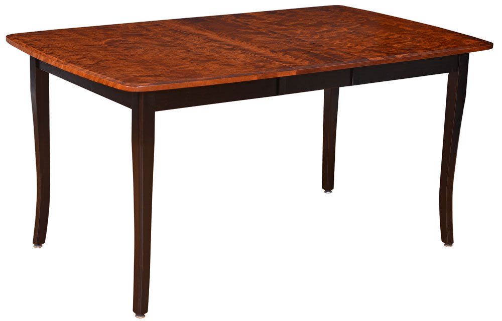 Millcreek Special Dining Table 36