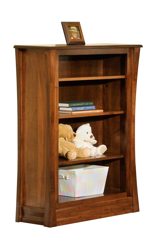 Carlisle Children's Bookcase