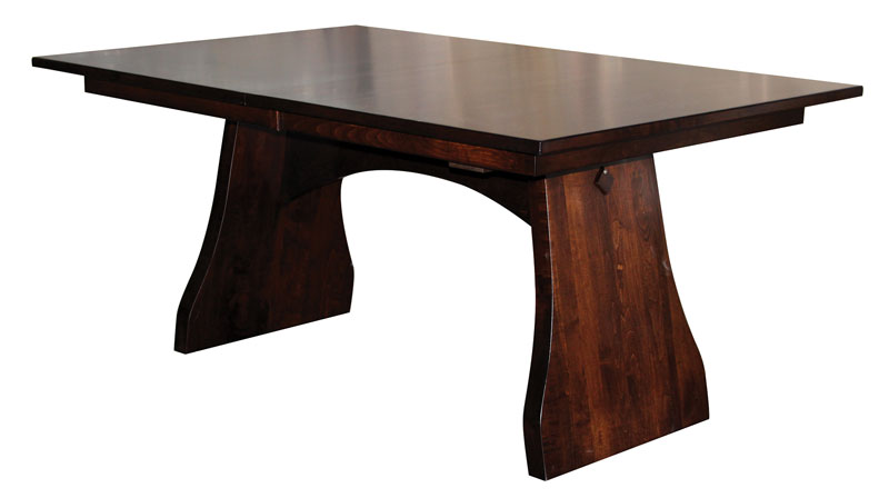 Lyndon Table