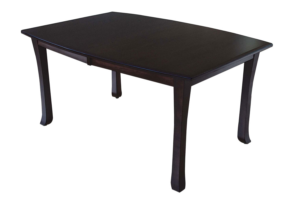 Valleria Leg Table