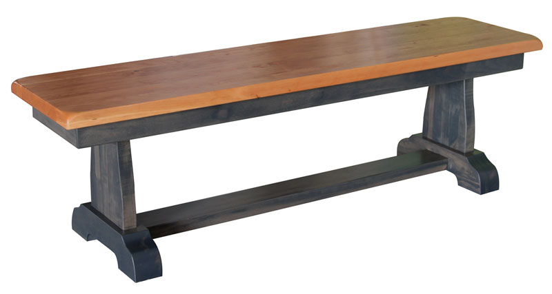 Wigal Bench
