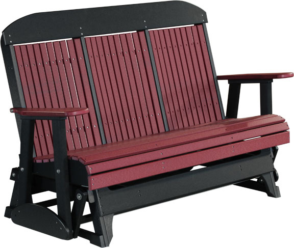 Products ohio hardwood furniture - Luxcraft fine outdoor furniture ...