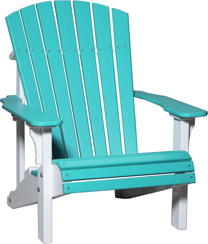 Plastic Andronik Chairs - Best Plastic 2017