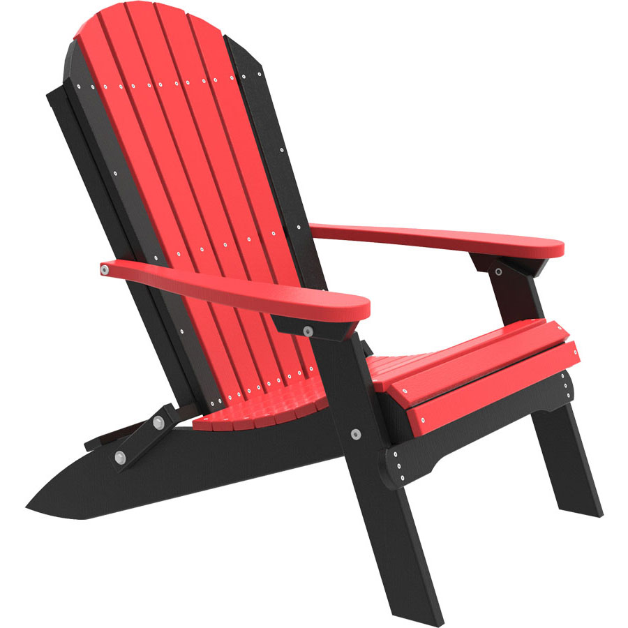 folding adirondack chair folding adirondack chair ohio hardword amp upholstered 28559