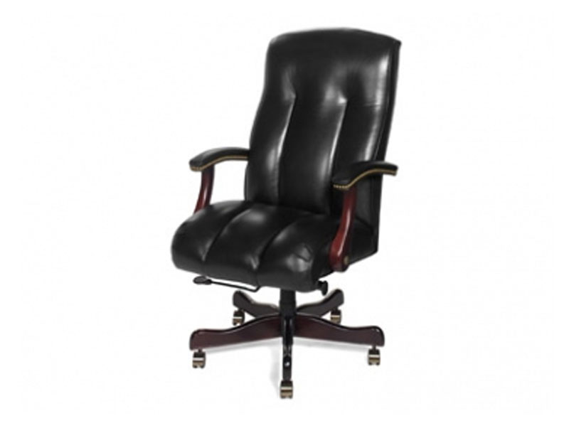 468 Ergonomic Swivel Chair