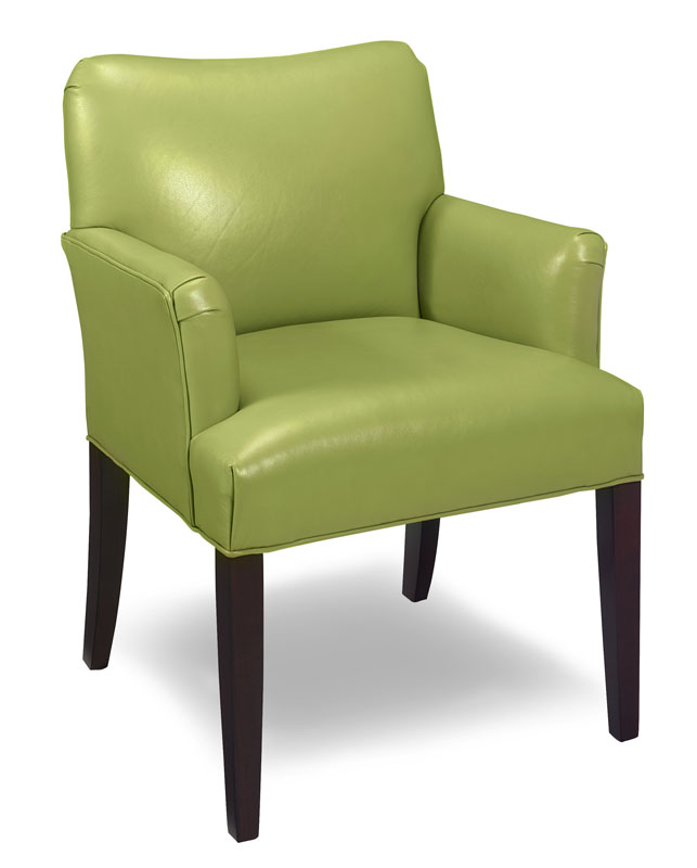 226 Flauta Chair