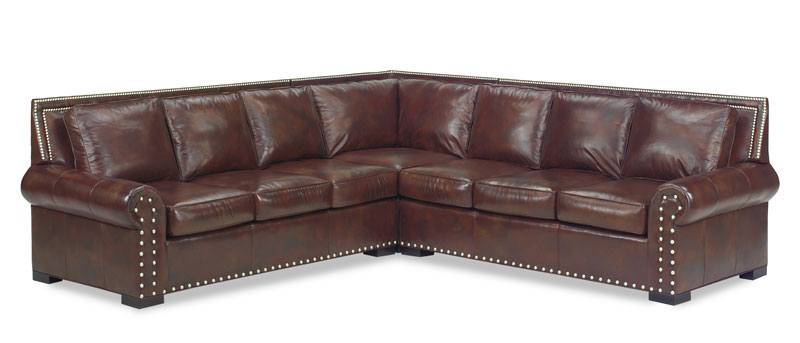 Rianne Sectional 1185