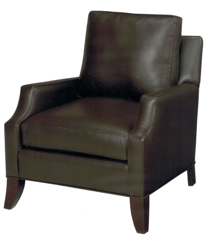 4131 Cope Chair