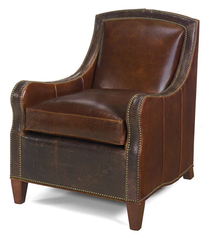 215 Bristol Chair