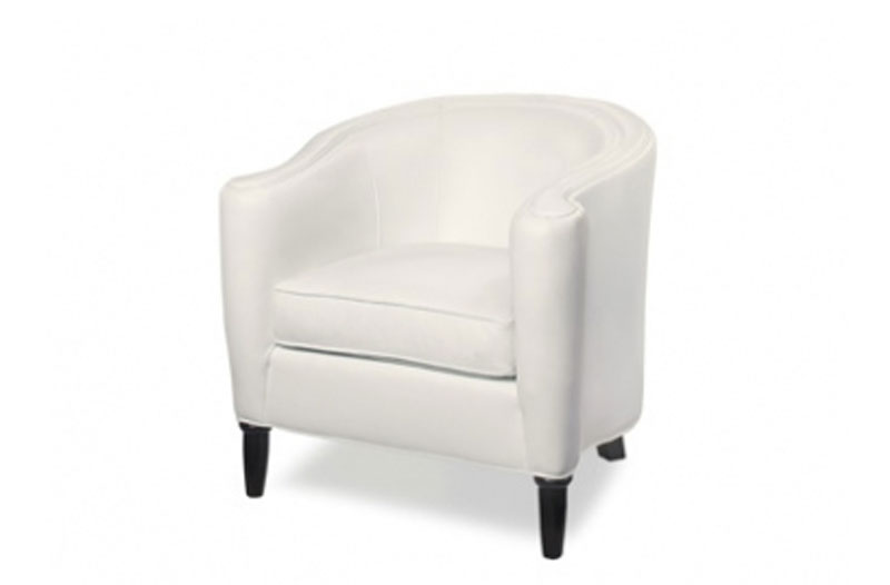 Delaney Accent Chair 233