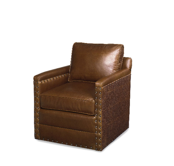 235-S Trilby Swivel Chair