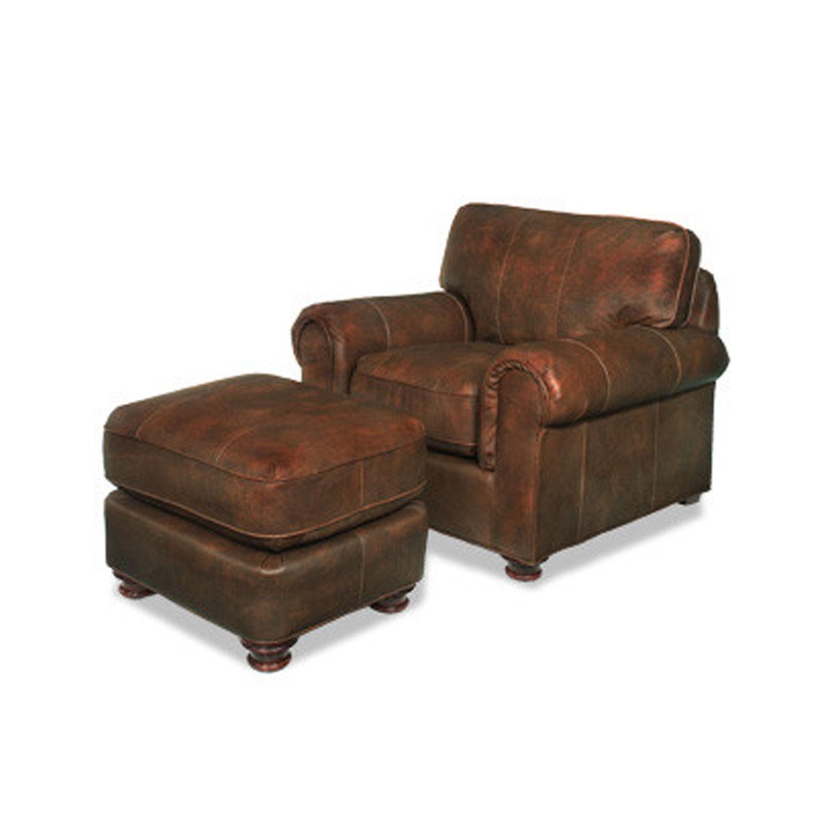 Living Room Ohio Hardwood Amp Upholstered Furniture