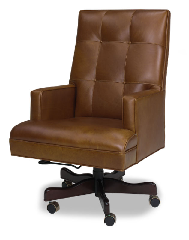Maxwell Executive Swivel Chair 435