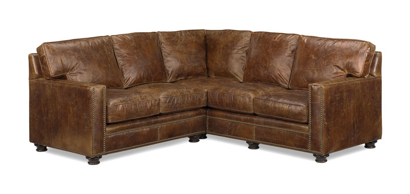 2135 Houston Sectional