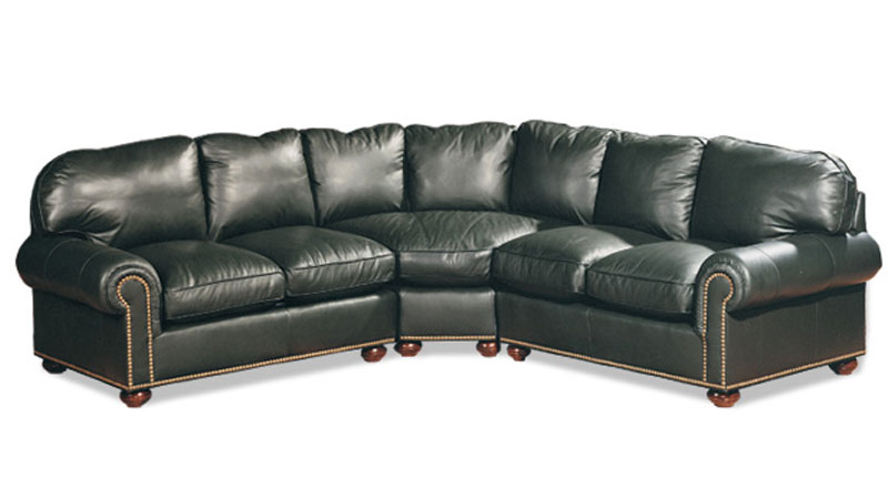 975 Wexford 3-Piece Sectional