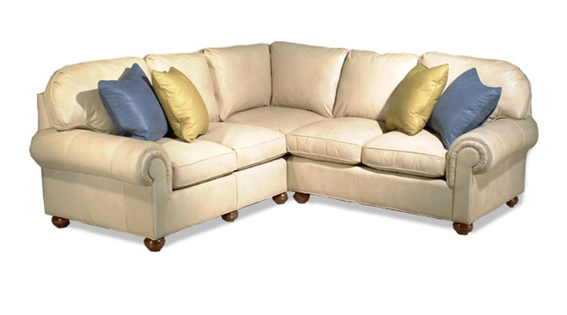 975 Wexford 2-Piece Sectional