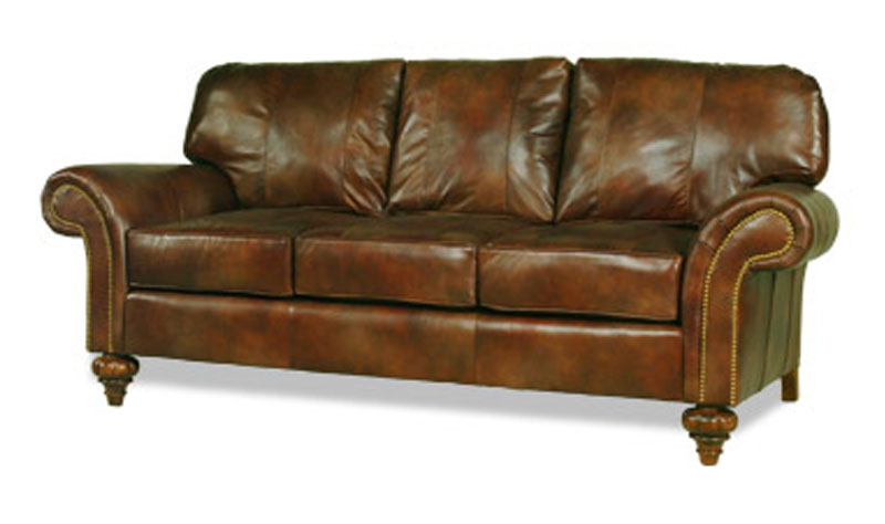 Perkins Sofa 2054