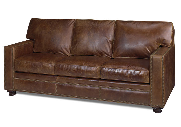 Houston Sofa 2134