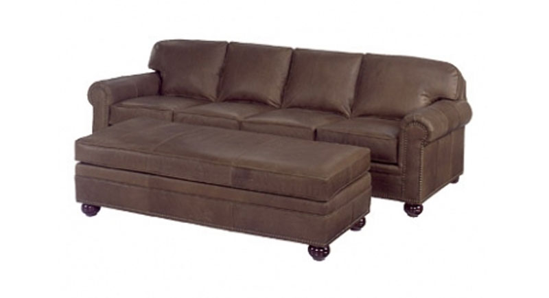 4- Seat Buchanan Sofa 3834